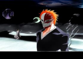 Bleach collection by kazekageAWESOMENESS
