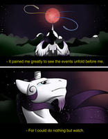 I could do nothing... by MLP-Eterania-Comics