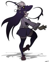 filia complete by papawaff