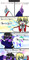 P.P- Colored Ver. by pinkhaired-presea
