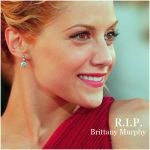 RIP Brittany by reachurdreams