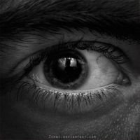 Dilation by Zemni