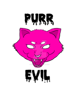 T-shirt design for soft grunge!Roxy by Rose-Riddle