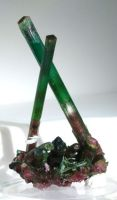 Tourmaline by quartz4201