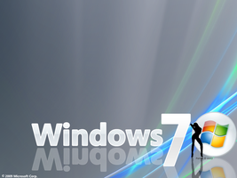 windows se7en by livebetas