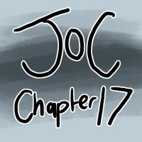 Journey of Change Chapter 17 by EpikBecky