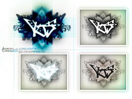 Graffiti.V05-Full Template by exluc