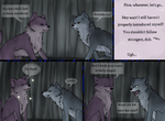OCYNM page 19 by TheCuteDragon