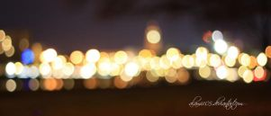 city of the blinding lights by alamic-marius