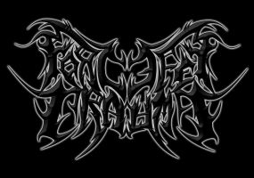 Force-Fed Tramua DM logo by Meztone