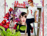 Taylor Swift Chapter Image by VaLeNtInE-DeViAnT