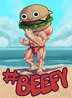 Beefy by devpose