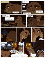 Betrothed - Page 72 by Nala15