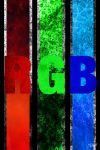 RGB by Teakster