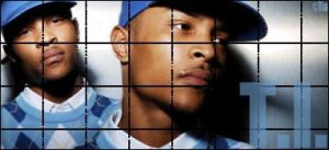 T.I by tiaBoo