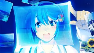 OS-TAN WINDOWS 7 HD by Motosuwahideki