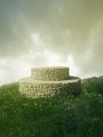 Premade Background 18 by maiarcita