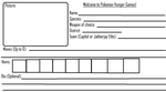 PKMN HG Group-Wide RP: Blank Sign Up! by FearlessMist
