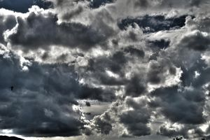 Clouds13 by Luks85