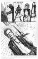 Dirty Harry vs Death Wish pg4 by DougSQ