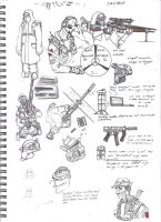 sniper character sheet by halonut117