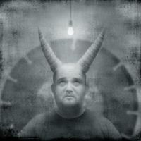 theDevil? by anapt