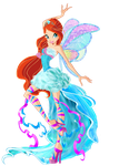 Bloom Harmonix by ColorfullWinx