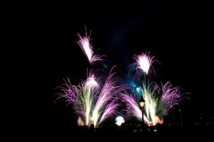 Illuminations Stock 72 by AreteStock