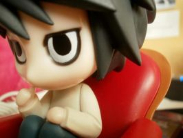 L Nendoroid 6 by coffeeatthecafe