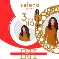 PACK PNG 1183 // SELENA GOMEZ by BraveHearts-PNGS