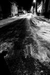 Street by Absa