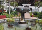 Lormet-Fountain-0648sml by Lormet-Images
