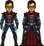 Supermans Eradicator by BAILEY2088