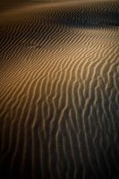 Sands by vincentfavre