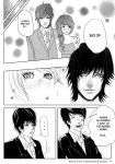 STL Ch4 Pg 55 by ShortcutToLove