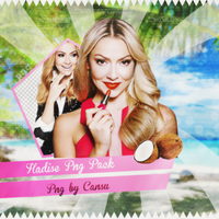 Hadise Png Pack by cansusmileps