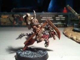 nurgle chaos plague campion lord 2 by skincoffin