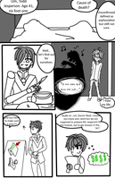 CP OCT Audition: Page 2 by MischiefJoKeR