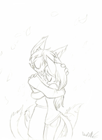 From Dave:Embrace by ezioauditore97
