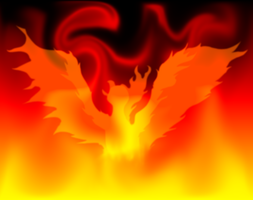Moltres by pheonix93