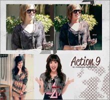 Action 9 by loveelydesigns