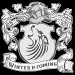 House Stark by beanzomatic