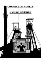 COW - Mass of Industry d1 by SovietHybrid