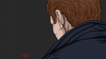 ...Dean? (ANIMATION) by Colonel-Motivation