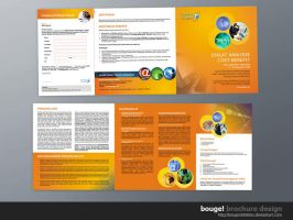 brochure WEP 004 by bougexhibition