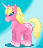 Sparkles by Neale