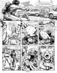 American Made page four by dalgoda7