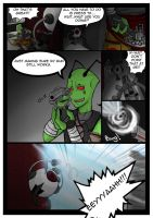 BS page 5 by Octeapi