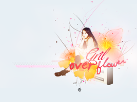 [360kpop Design Team2 : Monthly Project #2] So He by m3imei