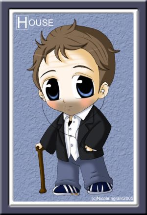 DR HOUSE Chibi_House_by_CrystallineColey